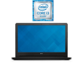 Dell Inspiron 15 -3567 – كور i3