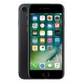 Apple آيفون 7 – 32 جيجا بايت