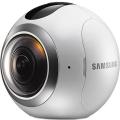كاميرا سامسونج جير 360 درجة