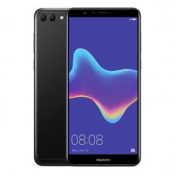 Huawei Y9 2018 – ثنائي الشريحة